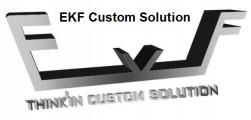 Wat is EKF Custom Solution